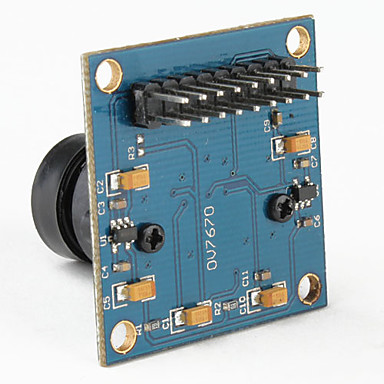 arduino camera eBay